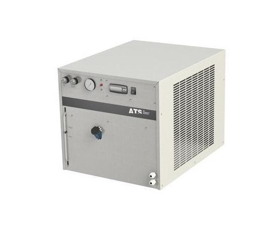 Промышленный чиллер ATS CSW 11