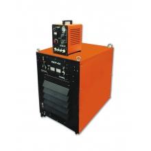 Установка для воздушно-плазменной резки УВПР-400 (для механизированной резки)