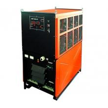 Выпрямитель сварочный ВДУ-1500 (СЭЛМА)