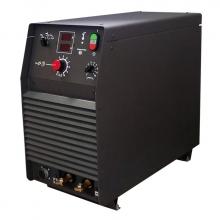 Выпрямитель для дуговой сварки Пионер-6000