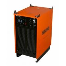 Установка для воздушно- плазменной резки УВПР-2001 (до 70 мм) без плазмотрона