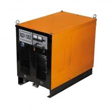 Выпрямитель сварочный ВДУ-1202 (ЭСВА) для сварки закладных