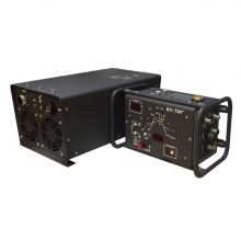 Конвертор для аргонно-дуговой сварки КСС-500 ТИГ и БУ-ТИГ