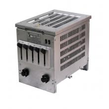 Реостат балластный РБ-306 (ЭСВА)