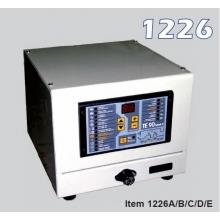 Блок управления TE-90 на мощность машины 160 kVA ПВ 50 % TECNA 1226E