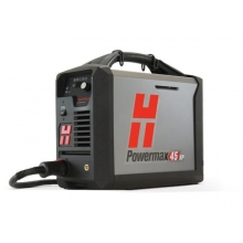 Система плазменной резки Hypertherm Powermax 45 XP