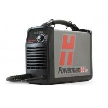 Система плазменной резки Hypertherm Powermax 30 XP