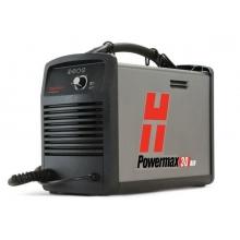 Система плазменной резки Hypertherm Powermax 30 AIR