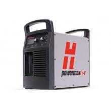 Система плазменной резки Hypertherm Powermax 65
