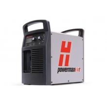 Система плазменной резки Hypertherm Powermax 85
