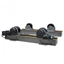 Вращатель роликовый ОВРС-3, грузоподъёмность 3000 кг