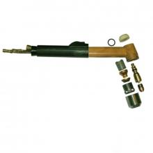 Плазмотрон ПРВ-301 (для УВПР-2001), водяное охлаждение, 8,5м