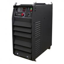 Инверторный сварочный выпрямитель Пионер-А 1000 (ВДУ-1008)