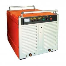 Выпрямитель сварочный ВДМ-6301 без РБ (ЭСВА)