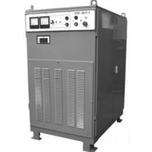 Установка для воздушно-плазменной резки УПР-4011-1