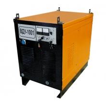 Выпрямитель сварочный ВДУ-1001 (ЭСВА) для сварки закладных