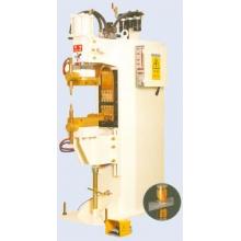Машина комбинированной контактной точечной и рельефной сварки CHOWEL ASR-200