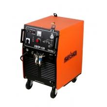 Установка для воздушно- плазменной резки УВПР-120 (до 35 мм) без плазмотрона
