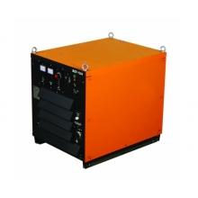 Выпрямитель сварочный ВДУ-1204 (ЭСВА) для сварки закладных