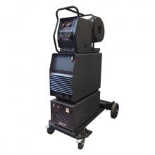 Комплектный полуавтомат Пионер-5000 и ПДГО-616