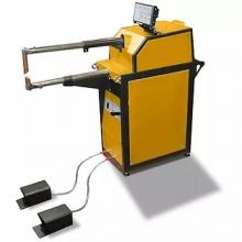 Машина контактной сварки МТР-14073-700 (вылет 700 мм)