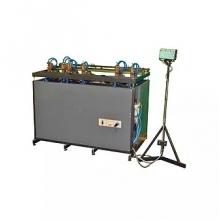 Машина контактной сварки МТМ-12102-6-1200