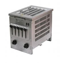 Реостат балластный РБ-302Т (ЭСВА)