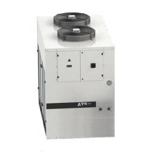Промышленный чиллер ATS CGW 1550