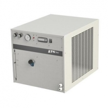 Промышленный чиллер ATS CSW 21