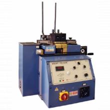 Аппарат стыковой сварки оплавлением VISCAT FULGOR FW – 505 B MN