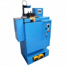 Аппарат стыковой сварки оплавлением VISCAT FULGOR FW – 600 P