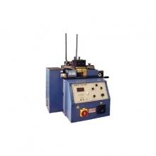 Аппарат стыковой сварки VISCAT FULGOR FW – 505 B