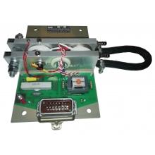 Тиристорный контактор КТ-12