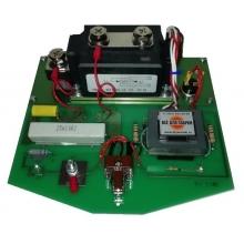 Тиристорный контактор КТ-11М