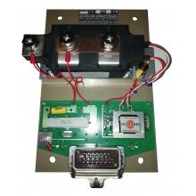 Тиристорный контактор КТ-12М