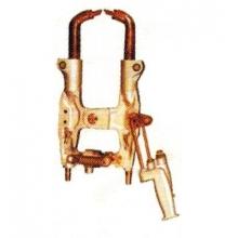 Сварочные клещи КТГ-8-1