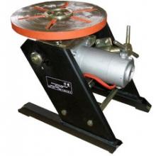 Манипулятор сварочный малый МС-101, грузоподъёмность 100 кг