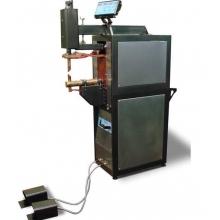 Машина контактной сварки МТ-26092-350 (26 кА, вылет 350 мм)