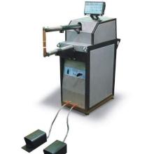 Машина контактной сварки МТР-12073-450 (12 кА, вылет 450 мм)