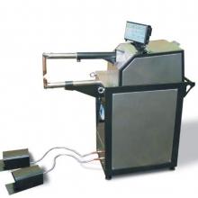 Машина контактной сварки МТР-12073-500 (12 кА, вылет 500мм)
