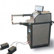 Машина контактной сварки МТР-12073-600 (12 кА, вылет 600 мм)