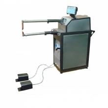 Машина контактной сварки МТР-14073-700с (14кА, 700 мм)