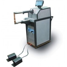 Машина контактной сварки МТР-16073-500 (16 кА, вылет 500 мм)