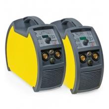 Инвертор для аргонодуговой сварки CEA RAINBOW 202 HF PRO