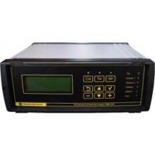 Регулятор контактной сварки РКМ-1701