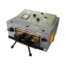 Аппарат стыковой сварки сопротивлением VISCAT FULGOR VCE – 30 PRO