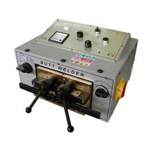 Аппарат стыковой сварки сопротивлением VISCAT FULGOR VCE – 40 PRO