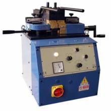 Аппарат стыковой сварки сопротивлением VISCAT FULGOR VCE – 80 PRO MN