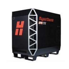 Система плазменной резки Hypertherm XPR170