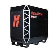 Система плазменной резки Hypertherm XPR300